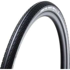 Goodyear Transit Tour - Pneu vélo - 50-584 Tubeless Complete Dynamic Silica4 e50 noir